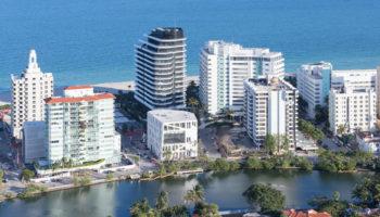 Aman Miami