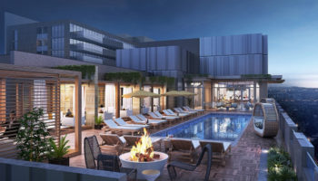 AllenPhilp-Partners-Canopy-Hotel-Pool-night-2-e1582216216521