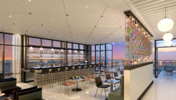 godfrey-hollywood-interior-rooftop-lounge_orig