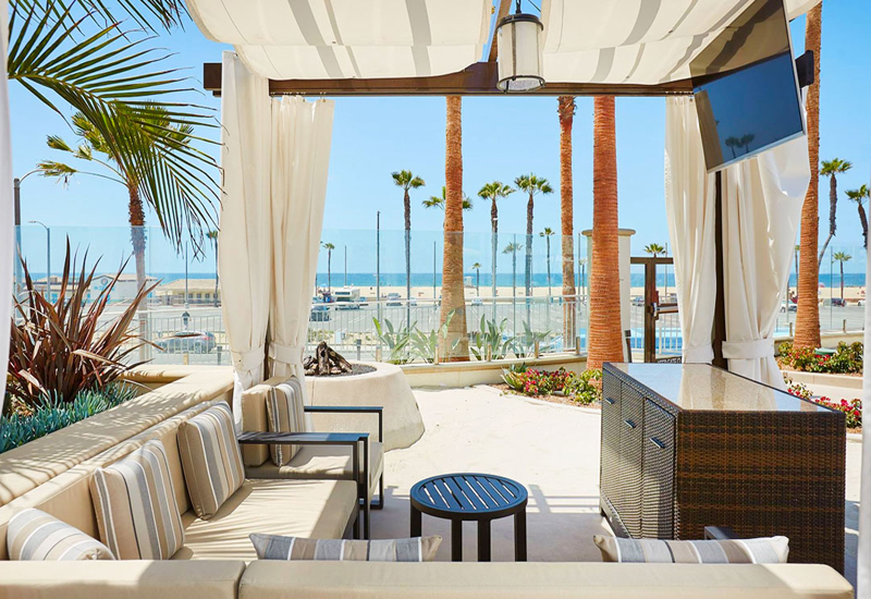waterfrontbeachresort_ResortPass