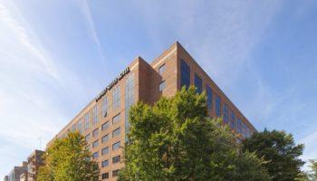 EOS Investors Embassy Suites