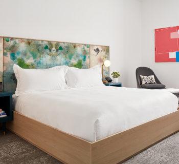 CHODH_P002 Guestroom